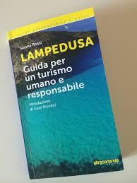 Turismo Responsabile A Lampedusa I Viaggi Di Fraintesa