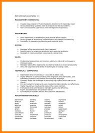 Leadership Resume Examples Shift Leader Ssat Sample Essay