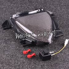 popular suzuki m109 buy cheap suzuki m109 lots from suzuki smoke motorcycle tail light turn signals for suzuki m109 r 06 07