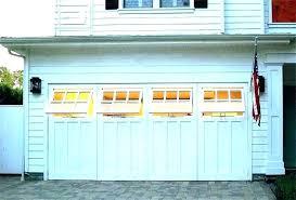 garage door insert replacements cool garage door plastic window inserts replacements garage door replacement window panels garage door insert replacements
