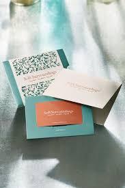 Soft Surroundings Gift Card - Gift Certificate | Soft Surroundings