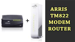 Arris Modem Ds Us Lights Blinking Arris Modem Tm822 Online Light Blinking Pogot