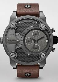 25 best ideas about men s watches nice mens 45 cool and unique gifts that will make him happy