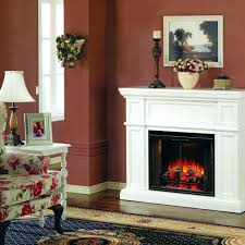 Full Image for Fire Ice New Electric Fireplaces Wine Fridges Traditional  Home Beautiful Fireplace Inserts Most ...
