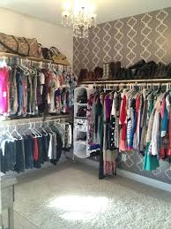 turning a spare bedroom into a walk in closet extra bedroom turned into walk in closet