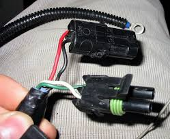 jacobs electronics ignition system wiring not lossing wiring diagram • jacobs electronics mileage master wiring diagram 48 1970 ford ignition diagram jacobs electronics ignition wiring