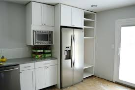 microwave built in cabinet built in ovens kit fascinating microwave built in cabinet picture microwave built microwave built in cabinet