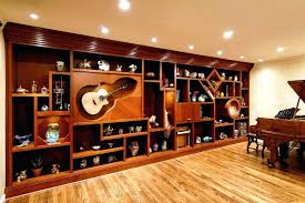 guitar room decor guitar room ideas peter interior design rock n roll chic decor guitar themed