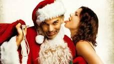 www.slashfilm.com/wp/wp-content/images/bad-santa-s...