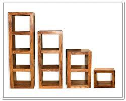ikea storage cubes furniture. Related Post Ikea Storage Cubes Furniture E