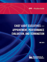 Pages - Caes ― Appointment, Performance Evaluation, And Termination ...
