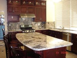 cherry cabinets with granite countertops and island yelp cherry kitchen cabinets with granite countertops