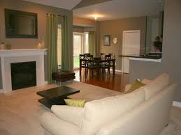 Best Colors To Paint A Kitchen Pictures Ideas From Hgtv Orange What Color To Paint Home Office