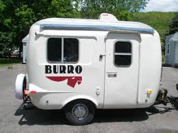 small travel trailers with bathroom. lightweight travel trailers;burro trailer small trailers with bathroom