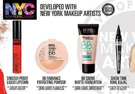 makeup s in new york city mugeek vidalondon