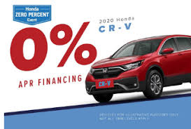 Other rates and payment terms available. Gary Force Honda Limited Time Offer Hurry In For 0 Apr On Many New Honda Models Including Favorites Like The Pilot And Cr V Don T Miss Out On This Unprecedented Offer