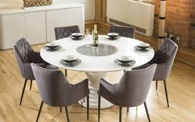 dining modern set and black extendable harveys white cha savoy sophia outstanding grey extending bianca tables