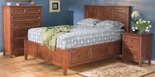 LOW PRICES Whittier Wood McKenzie Bedroom Furniture With Prices Stunning Mckenzie Bedroom Furniture