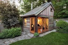 ... Garden Design Ideas B And Q,garden design ideas b and q,Garden Design  ...