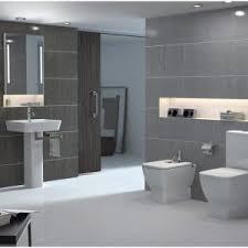 bathroom color paintBathroom  Feng Shui Bathroom Color Best Color For Small Bathroom