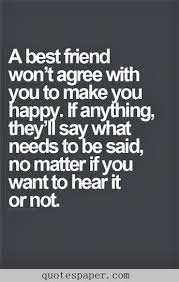 Top 40 Best Friend Quotes Quotes Pinterest Quotes Best Friend Enchanting Friendship Quotes Images Pinterest