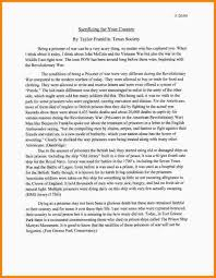 financial aid essay quote templates 6 financial aid essay