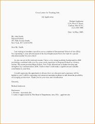 letter of introduction teacher mac resume template letter of introduction teacher introduction letter for resume 129529433 jpg