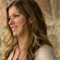 Amy DeLucia - Director of Marketing - Teaching Strategies, LLC ...