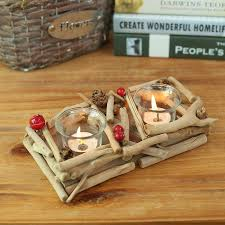 wood candle holders modern wooden candlestick holder matching cup candle small tealight candle holders for wedding centerpieces wall candle holders modern
