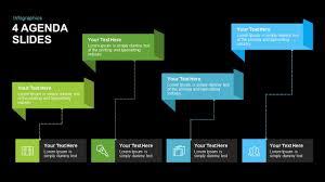 Pwerpoint Templates Agenda Slides Powerpoint Templates And Keynote Slidebazaar Com