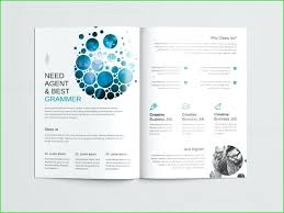 make tri fold brochure multi page brochure printing multi page brochure template beautiful