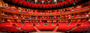 Colosseum Casino Windsor Seating Chart 27 Abundant Caesars Palace Las Vegas Shows Seating Chart