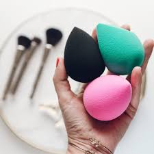 do you use a beautyblender or another makeup sponge which one do you prefer