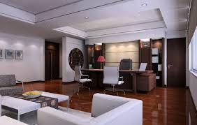 executive office design ideas. Simple Executive Office Modern Interior Design Ideas Contemporary Pertaining To O
