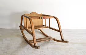 vintage rocking chair uk breathtaking baby chairs pictures hd for bentwood