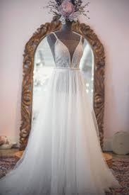 featured dress gigi