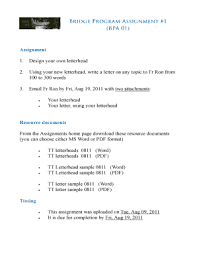 Design Your Own Letterhead Fillable Online Design Your Own Letterhead Fax Email Print