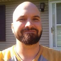 "20+ ""Kirk Barton"" profiles | LinkedIn"