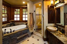 western bathroom designs. Foxtail Residence Western Bathroom Designs D
