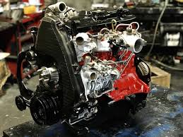 Toyota 2.8 3L turbo upgrade package   Engine, Engine Parts ...