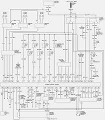 wiring diagram 1988 mitsubishi mighty max wiring diagram load wiring diagram 1988 mitsubishi mighty max data wiring diagram 1988 mitsubishi mighty max wiring diagram mitsubishi