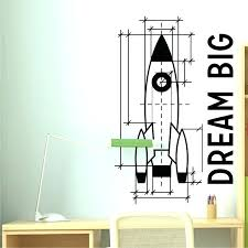 designs ideas wall design office. Office Wall Decor Ideas Inspiring Designs Business . Design