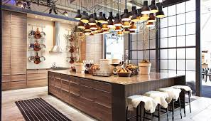 Cuisine Ikea Prix Prime 20 Elegant Ideas For Ikea Kitchen Cabinet
