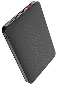 <b>Аккумулятор Hoco J29B Cool</b> square 20000 mAh — купить по ...