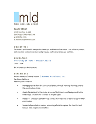 Custom Term Papers Online At 10$/p. Landscape Supervisor Resume ...