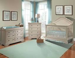 baby girl nursery ideas pinterest best white nursery furniture ideas on nursery  baby baby and child