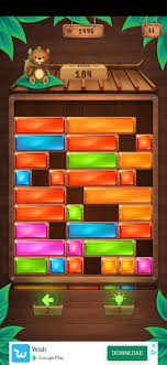 Learn about 5 of the most addicting puzzle games out there. Falling Puzzle 2 4 1 Download For Android Apk Free