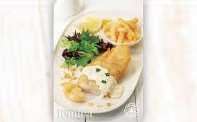 Resep pisang goreng keju merupakan resep hasil kreasi bunda bunda kita. Resep Ikan Dori Goreng Tepung