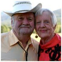 "Robert Dean ""Bob"" Hanson (1934-2013) - Find A Grave Memorial"