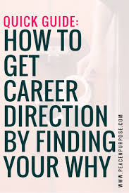 Best 25 Career Help Ideas On Pinterest Job Page Resume Help
